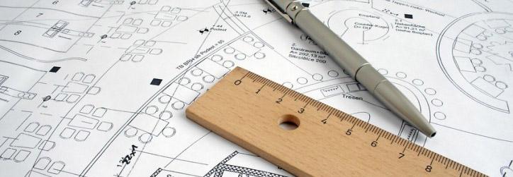 Planung im allgemeinen architekt torsten kolbeck for Architekt planung